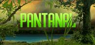 SBT indenizará Benedito Ruy Barbosa por exibição indevida da novela Pantanal