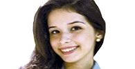 Estudante de 18 anos que passou na OAB ganha destaque nas redes sociais