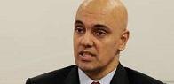 """Para OAB, ministro da Justiça quer criar """"falsos vilões"""" para o problema nas penitenciárias"""