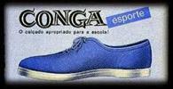 Venda de calçados semelhantes por empresas distintas não configura concorrência desleal