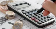 Supremo analisa recursos sobre tributação de cooperativas