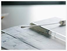 Senado aprova PL que determina a coleta de amostras de DNA de criminosos violentos