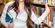 Estudante que concorreu por engano em vagas de cotistas deve ser matriculada