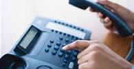 Telemar pode reaver R$ 500 mi de ICMS sobre instalação de linhas telefônicas