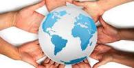 MP adia para 2015 vigência do marco regulatório das ONGs