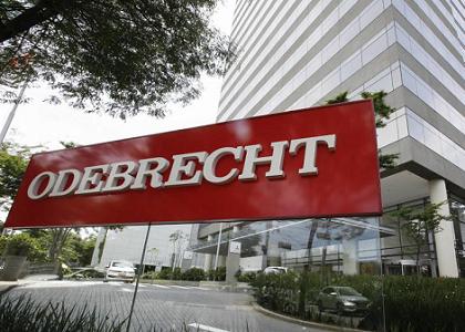 CGU e AGU assinam acordo de leniência com Odebrecht