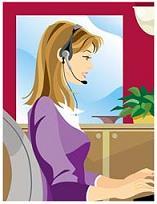 SDI-1 do TST discute jurisprudência sobre jornada de operador de telemarketing
