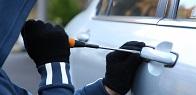 Seguradora será ressarcida por cliente que forjou roubo de carro e ainda pediu danos morais