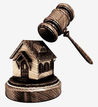 Advocacia Corporativa; Processos Judiciais; Empresas;
