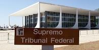 Maioria do STF considera constitucional composição do Tribunal de Contas Municipal de SP