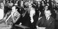 Conferência dos Advogados foi palco de conquistas para sociedade durante regime militar