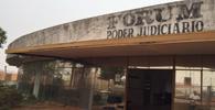 Advogados do PA irão protestar por melhorias no Poder Judiciário