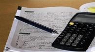 CCJ da Câmara aprova isenção de taxa em concursos públicos a desempregados e doadores de medula