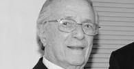 Morre Nelson Kojranski, ex-presidente do IASP