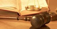 Regime jurídico do defensor público gera divergências entre especialistas