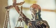 Chiarottino e Nicoletti – Advogados expande área de Propriedade Intelectual