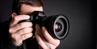 Fotógrafo será indenizado por uso de fotos sem créditos em CD