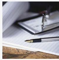 direito do autor; direito autoral; propriedade intelectual; Lei 9.610/98; patente
