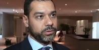 Juiz do TRE/SP elenca pontos positivos na reforma política