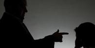 PL enquadra assédio moral contra servidor como improbidade administrativa