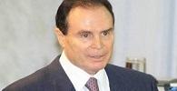 CNJ suspende aposentadoria de Clayton Camargo, presidente do TJ/PR
