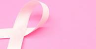Planos de saúde ainda negam acesso a terapias contra o câncer de mama, diz advogada