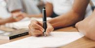OAB abre inscrições para bolsa de estudos na França