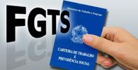 CCJ da Câmara aprova correção maior dos recursos do FGTS