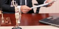 Comissão da Câmara aprova PL que regulamenta figura do advogado associado