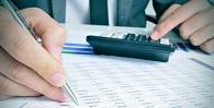 Estados devem seguir prazo para publicação de normas tributárias, alertam advogados