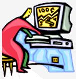 TST - IG é responsável por dívida trabalhista em caso de sucessão virtual