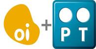 Cade aprova fusão entre Oi e Portugal Telecom