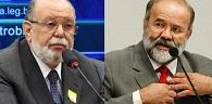 Juíza considera denúncia muito vaga e absolve réus em ação sobre Bancoop e tríplex de Lula