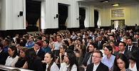 TJ/BA privatiza cartórios extrajudiciais e ganha reforço de até 1.300 servidores