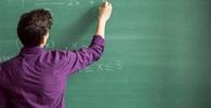 Professor não será indenizado por tese acadêmica de concurso publicada em blog