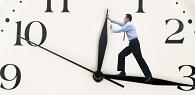 OAB publica resolução que regulamenta contagem de prazos para processos internos em dias úteis