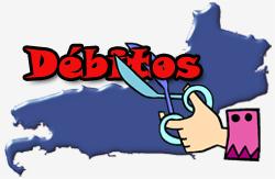 programa de anistia e parcelamento de débitos do Estado do Rio de Janeiro; Lei Estadual-RJ 5.647;