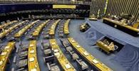 OAB e Abrinq se manifestam contra PEC que reduz a maioridade penal