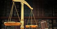 Autorizada posse de procuradores do Estado em MG
