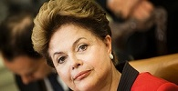 Se reeleita, Dilma vai escolher 60% dos ministros do STJ