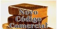 Comissão que trata do novo Código Comercial reúne-se segunda-feira