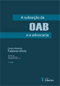 subseção da OAB