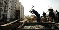 Advogado é proibido de protestar contra construção de condomínio