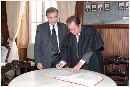 TJ/PB; Carlos Martins Beltrão; Fórum Criminal;