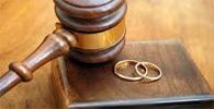 União estável após divórcio gera direito a pensão por morte