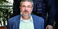 STF julga nesta quinta-feira pedido de liberdade de Palocci