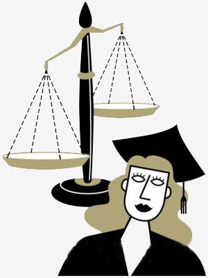 TJ/GO; Juíza aposentada; Advocacia
