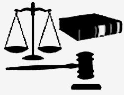 Estado constitucional e humanista de direito
