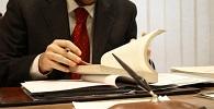 OAB adia formação das listas para vagas nos TRFs da 1ª e 5ª região