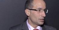 Julgamento de pedido de liberdade de Marcelo Odebrecht no STJ é suspenso